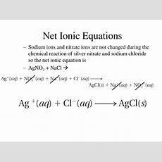 Ppt  Honors Chemistry Ch  14 Ions In Aqueous Solutions And Colligative Properties Powerpoint