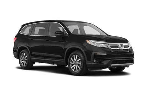 What S The Best Lease Deal On Cars by 2019 Honda Pilot 183 Monthly Lease Deals Specials 183 Ny Nj