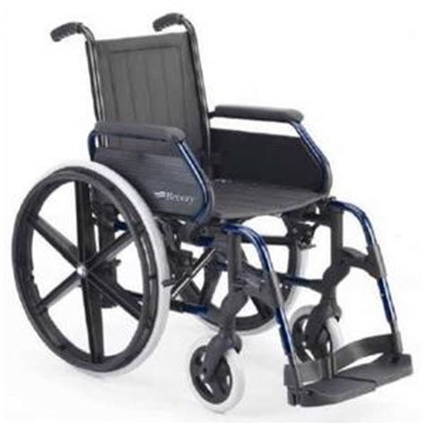 fauteuil roulant pliable pas cher meuble de salon