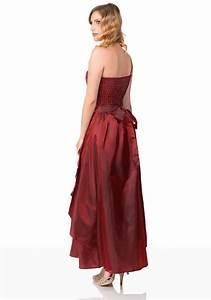 Abendkleid Auf Rechnung Bestellen : langes abendkleid in rot g nstig online kaufen ~ Themetempest.com Abrechnung