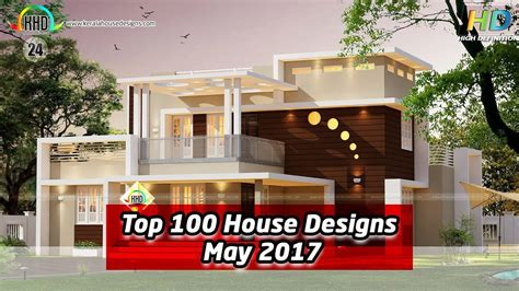 home design for 2017 101 best house design trends may 2017