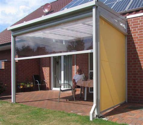 Wetterschutzrollo Selber Bauen by Wetterschutzrollos G 252 Nstig Direkt Vom Hersteller In Pl Und D