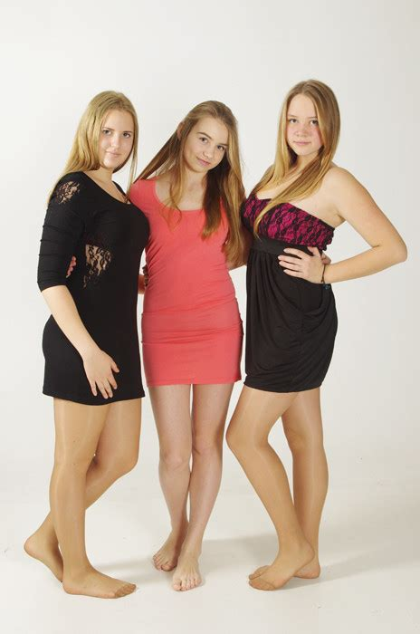 B1qefeyygsq In Gallery Teen Pantyhose Models Picture
