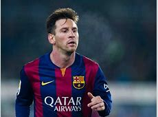 Lionel Messi Transfer Rumors Barcelona Could Sell After