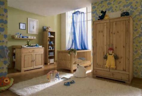 Kinderzimmer Mädchen Massiv by Kinderzimmer Jugendzimmer