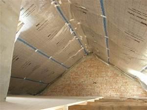 Fußboden Im Dachboden ~ Dachboden ausbauen fußboden. ausbau des dachboden wir bauen dann mal