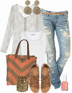 Tumblr Casual Summer Outfits | www.pixshark.com - Images Galleries With A Bite!