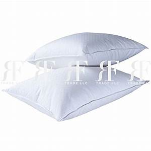 best goose down pillow for side sleepers secret reviews With best goose down pillows reviews
