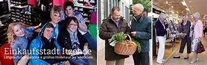 Kunst Und Kreativ Itzehoe : einkaufsstadt itzehoe kleidung b cher spielzeug feinkost schmuck uhren technik kunst ~ Orissabook.com Haus und Dekorationen