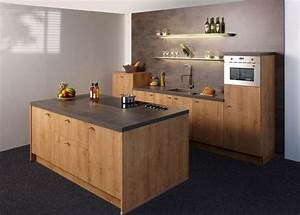 Kleine Küche Mit Insel : kleine insel kleine k che nolte manhattan k chenideen pinterest kleine insel inseln und ~ Sanjose-hotels-ca.com Haus und Dekorationen