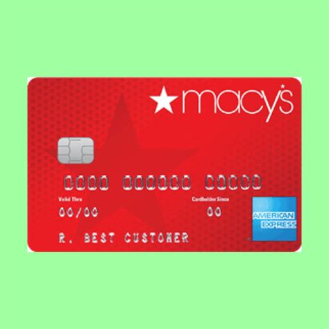 Check spelling or type a new query. Macy's AMEX Card | Review & Star Rewards Calculator | Amex card, Reward card, Macys card