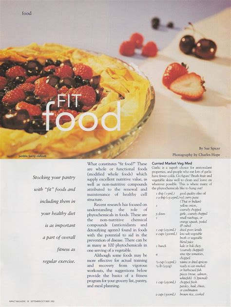 article cuisine foodbydesign food styling food events and food media