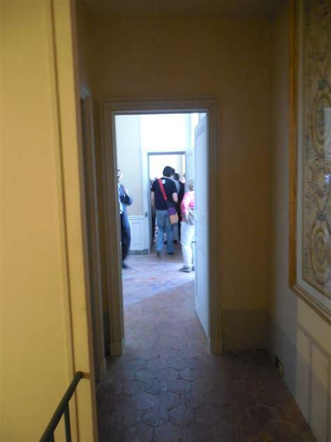 l escalier fersen le passage du roi 224 versailles page 3