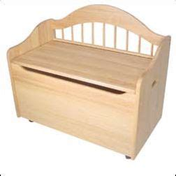 build plans  toy box  woodworking plans plans