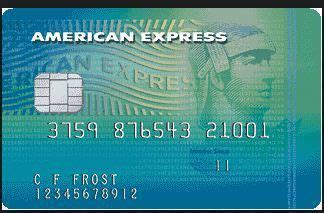 Some store credit cards offer 3% or more back. American Express TrueEarnings Business Credit Card Login ...