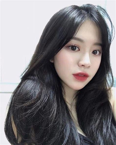 Japanese Makeup Tips