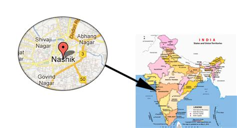 ch nashik commercial property roofing global