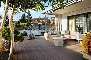 Terrasse zurcher oberland gartengestaltung for Gestaltung terrasse