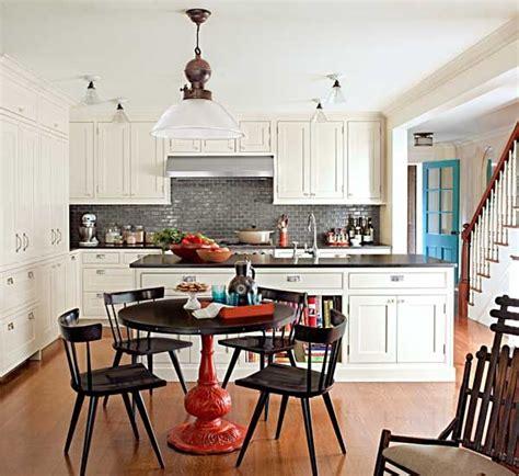 Kitchen Upgrades Ideas by 27 Creative Kitchen Upgrades Dining Room Design
