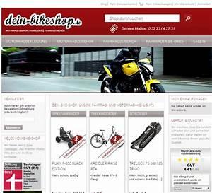 Kauf Per Rechnung : das beste bike in deutschland ~ Themetempest.com Abrechnung