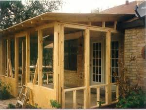 house plans with porch screened porch plans house plans with screened porches do it yourself house plans mexzhouse