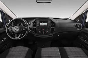 Mercedes Vito Interieur : mercedes benz vito bus neuwagen suchen kaufen ~ Maxctalentgroup.com Avis de Voitures