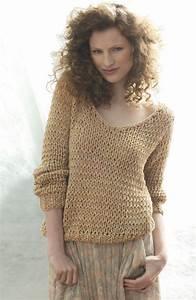 Modele De Tricotin Facile : modele tricot femme gratuit phildar ~ Melissatoandfro.com Idées de Décoration