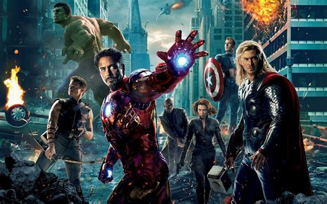Top 5 HD AVENGERS Photos Free Download   RD Photo Store ...