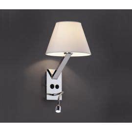 applique chambre adulte le de chevet chambre adulte luminaire design pour