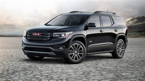 Best Gas Mileage 6 Cylinder Suv by 20 Suvs With The Best Gas Mileage Gobankingrates