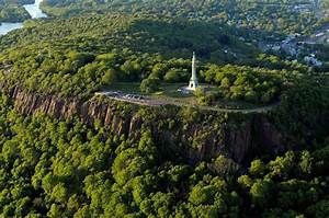 Touristic attractions in Connecticut | Travel Blog