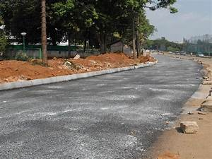 Outer Ring Road: Signal-free corridor project on Outer ...