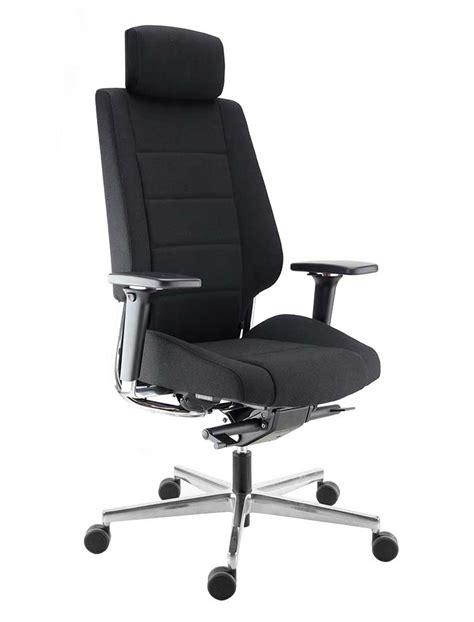 si鑒e ergonomique pour le dos sièges ergonomiques mal de dos fauteuil 24 7 azkar mobilier de bureau entrée principale