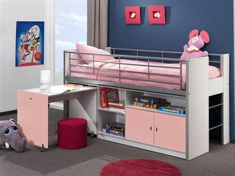 chambre pour fille de 15 ans great pretty lit pour fille lit enfant large choix de