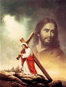 Jesus Christ Wallpaper sized images – Pic set 22