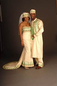South african traditional outfits for weddings | Fashion ...