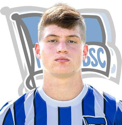 Jul 02, 2021 · thema: Luca Netz: Spielerprofil Hertha BSC 2020/21 - alle News ...