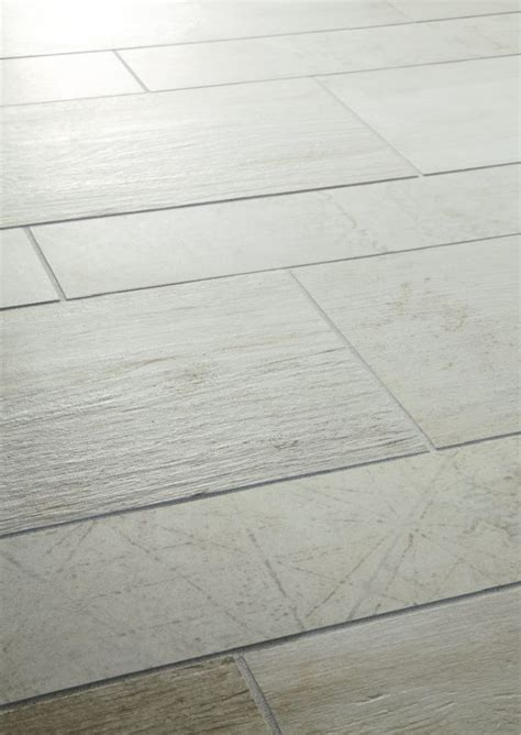 Crossville Tile And by 21 Best Reclamation Porcelain Tile Collection By
