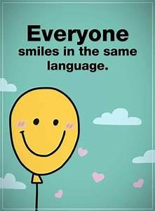 32 best Smile Q... Same Smile Quotes