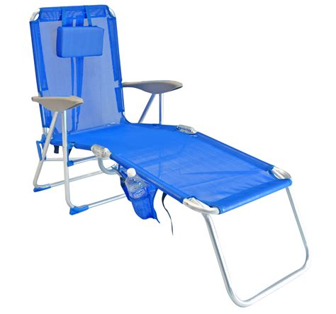 copa chairs from walmart chair remodel heavy duty chairs heavy duty