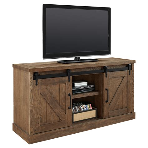 Credenza Tv Stand by Martin Furniture Avondale Credenza Tv Stand Tv Stands At