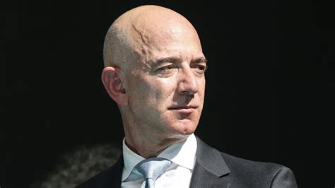 Jeff Bezos racks up $16,800 in parking fines during DC ...