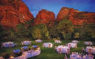 wedding venues in tucson az 10 stunning arizona wedding venues menguin