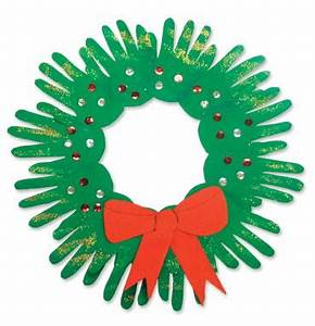 Christmas Craft RIC Publications Educational Resources