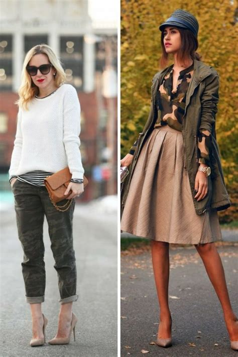 Trend Alert What Are Fashion Gurus Recommending This Fall