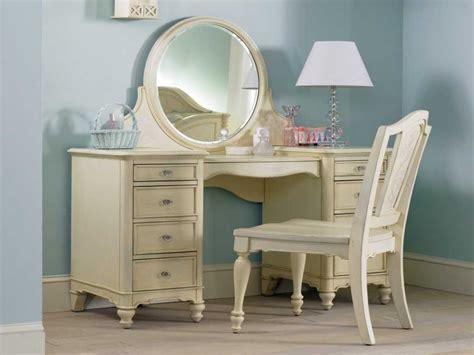 bedroom vanity mirror bedroom vanity sets  women