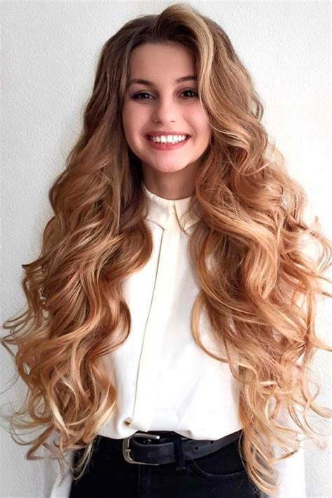 prom hairstyles  ideas  pinterest prom