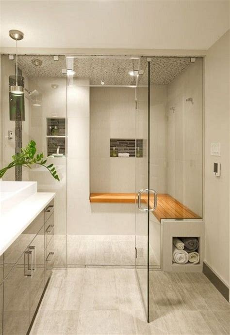 master bathroom remodel ideas 100 walk in shower ideas that will you