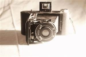 camera gif on Tumblr