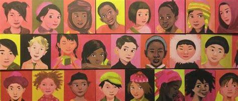 les heures de bureau enfants du monde des sourires et des droits le point